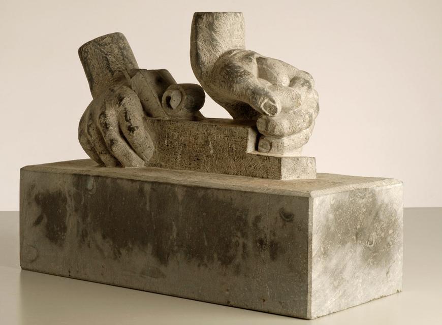 stein figuren figuren aus stein steinmetz steinbildhauer. Black Bedroom Furniture Sets. Home Design Ideas